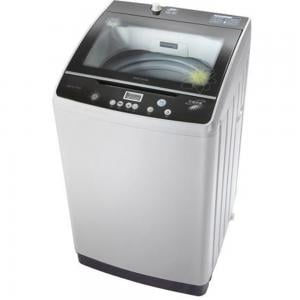 Olsenmark OMFWM5507 Top Load Washing Machine 8.5Kg
