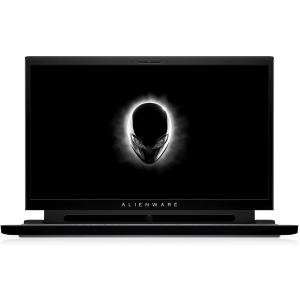 Dell Alienware M15 Notebook, 15.6Inch Display Core i7 Processor 16GB RAM 512GB Storage 6GB Graphics Win10