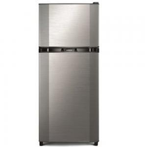Hitachi 240 Litres Refrigerator, RT240EK9 BS