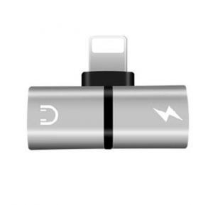 Buy Generic Elm327 Bluetooth Torque V2 1 Android -Blue Online Dubai