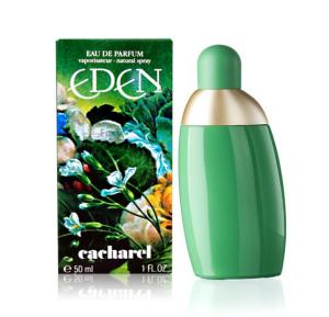Cacharel Eden Perfume edp 50ml