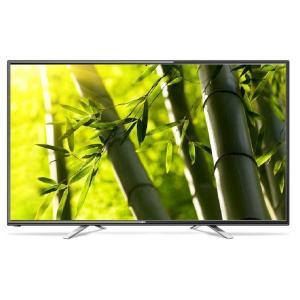 JVC 32 Inch LED TV-LT-32N750