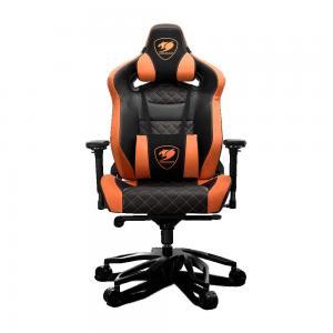 Cougar Armor Titan Pro Gaming Chair