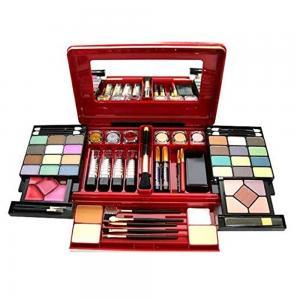 Make Up Set Beauty 788 - Taiwan