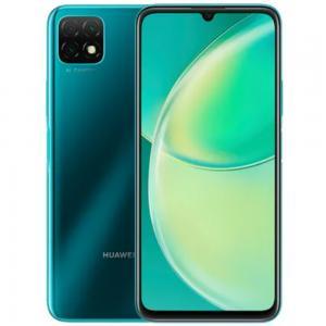 Huawei Nova Y60 Dual SIM Crush Green 4GB RAM 64GB 4G LTE UAE Version