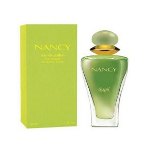 Sapil Nancy 50ML EDP, NANC033601U