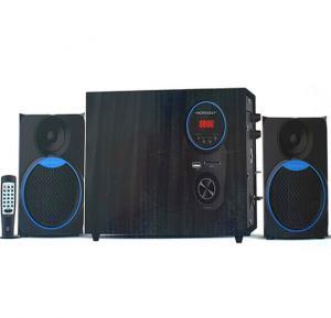 Microdigit Multimedia Speaker -MD809MS