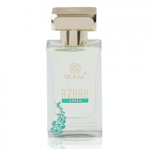 Ruky azbah green EDP  50ml