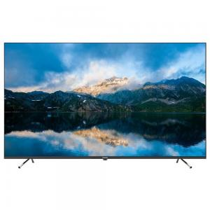 Panasonic 65inch 4K Ultra HD Android Smart TV, TH-65GX655M