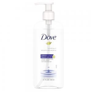 Dove Micellar Water Beauty Moisture 240ml