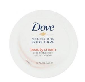 Dove Beauty Cream 75 ML