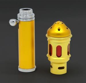 Bukhoor Incense Pen Lighter Normal Refill - 1030