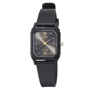 Casio LQ-142E-1A Quartz Watch For Women