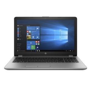 HP 250 G6 Laptop, Core i3, 15.6 Inch Display, 4GB RAM, 500GB Storage, Windows 10