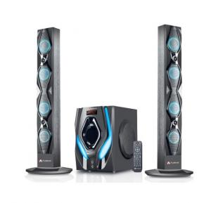 Audionic RB-105 Home Theater