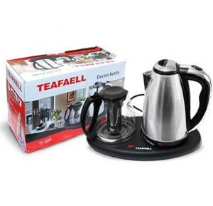 Teafaell Electric Tea Maker, TF-200