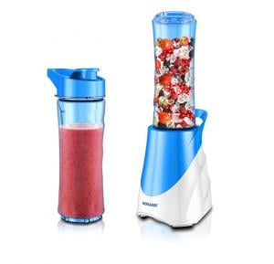 Sonashi Portable Sports Blender and Smoothie Maker 300W, SB-164