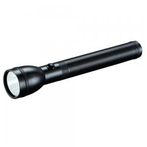 Mr Light Led Torch Avatar Z5