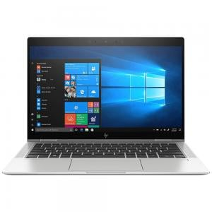 HP X360 1030 G7 Notebook, 13.3 inch Touch Full HD Display Core i7 Processor 16GB RAM 512GB SSD Storage intel UHD Graphics Win10 Pro