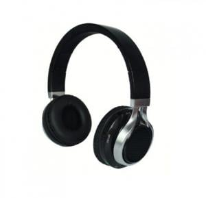 Olsenmark Bluetooth Headphone - OMHP1045