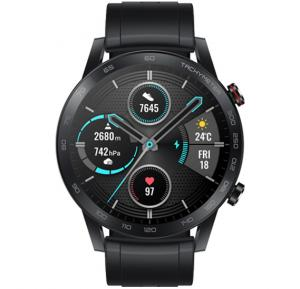 Honor Smart Watch Magic watch 2 Minos B19S Black