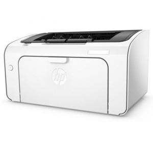 HP 12A Laserjet Printer