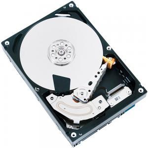 Toshiba DT01ACA100 1tb 3 5 Sata Internal Hard Drive