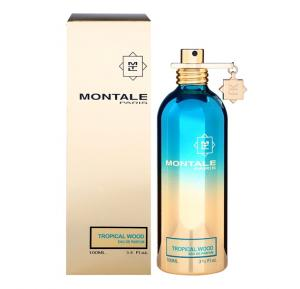 Montale Paris Tropical Wood 100ml Perfume For Men and Women
