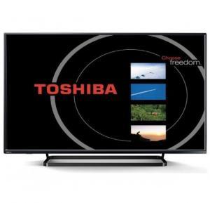 Toshiba 49 Inch Led Smart Tv 49 Inch Full Hd 1920X1080 Cevo Engine 200Arm - 49S2700EE
