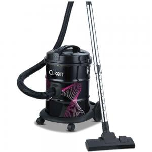 Clikon Easy Vaccuam Cleaner CK4400