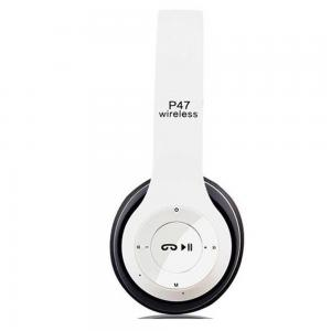 ST3/P47 Wireless Headphone