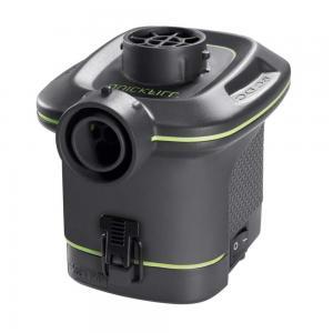 Intex Quick Fill TM Battery Pump 6 C Battery, 66638