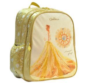Princess A moment Of Magic 16 Backpack - PMMC2011