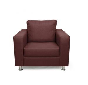 AtoZ Furniture Silentnight Shanghai Sofas, Canary, ATOZ-SS-094647-19