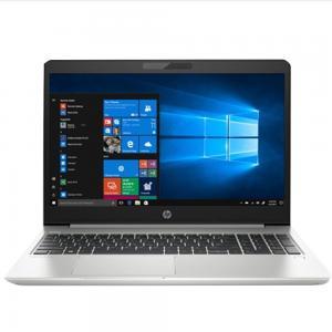 HP 450 G6 Laptop 15.6 Display Intel I7 8565U 16GB RAM 1TB HDD 128GB SSD Storage Intel Graphics Win10