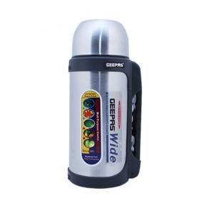 Geepas Vaccum Flask 1.5L - GSVB4110