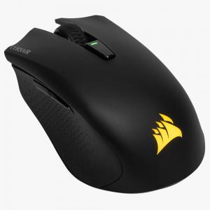 Corsair Harpoon RGB Wireless Gaming Mouse, CH-9311011-NA