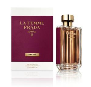 Prada La Femme Intense EDP 100 ml for women