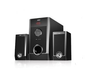 Sanford Sf764sw bs Sub Woofer 3000Pmpo