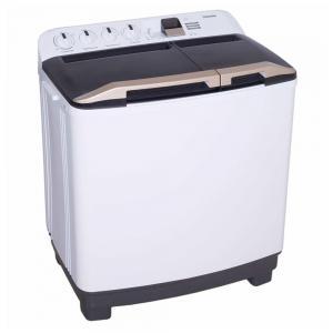 Toshiba Top Load Semi-Automatic Washer 10 kg, VHH110WA