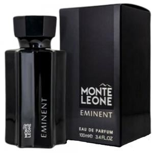 Monte Leone Eminent Italian French Edp, 100ml fragrance world