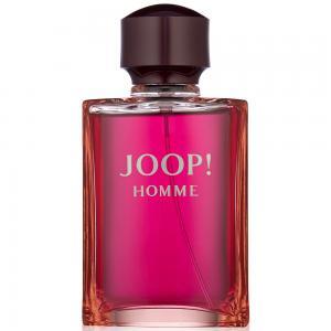 Joop Homme Eau de Toilette Spray for Men, 125ml