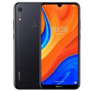 Huawei Y6s Dual SIM Starry Black 3GB RAM 64GB 4G LTE