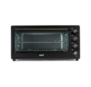 Sanford SF3606EO BS Electric Oven 80L,2200W