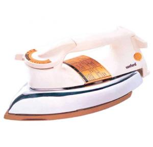 Sanford Dry Iron SF21DI