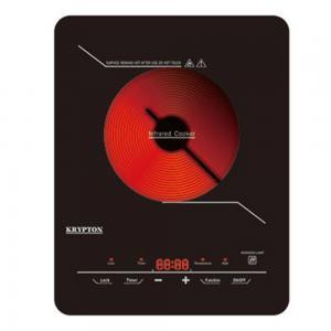 Krypton Infrared Cooker,  KNIC6150