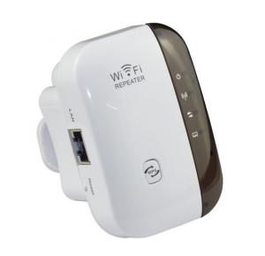 WIFI Booster and Signal Strengthener