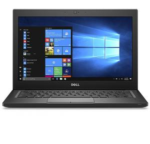 DELL Latitude 7280 Ci7-7600 8GB 256GB SSD 12.5 Inch Win 10