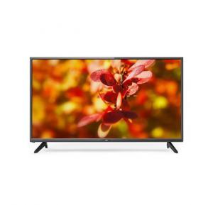 JVC 40 Inch  Smart LED FHD TV 40N595