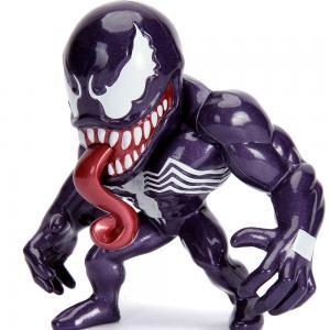 Jada Marvel 4 Ultimate Venom Figure, 253221009